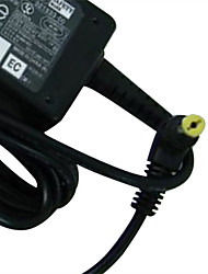 19v 1.58A 30w chargeur AC adaptateur pour Acer Aspire One kav10 kav60k