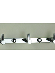 Bathroom Gadget / Polished Nickel /Brass /Contemporary /