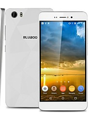 "BLUBOO Picasso 4G 5.0 "" Android 6.0 4G Smartphone (Dual SIM Quad Core 8 MP 2GB + 16 GB Gold / White / Blue)"