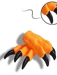 Brinquedos Gadgets para Pegadinhas Dinossauro Alta qualidade / Legal Decoração Para Festas Para Meninos / Para Meninas Plástico