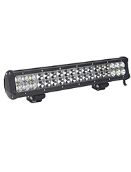 LED Car Long Spotlights