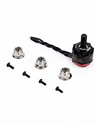 Emax RS1306 4000KV Brushless CCW Motor for FPV Racing Quad QAV-R 130 150