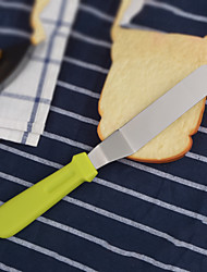 May Fifteenth Baking & Pastry 6Spatula For Cake  For Sandwich  Bread Pizza
