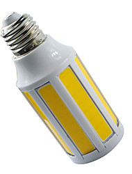 SD 1PCS 10W LED Corn Light E26E27 Lamp AC 220V Replacement Incandescent Pendant Light Light Warm White Light