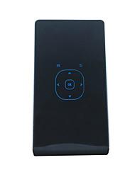 DLP100 DLP Мини-проектор FWVGA (854x480) 50 Lm ~100Lm Светодиодная лампа 1.4:1