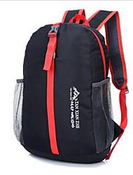 20-35 L Randonnée pack / Etui pour portable / Sac à dos Cyclisme / Voyage Duffel / sac à dosCamping & Randonnée / Escalade / Sport de