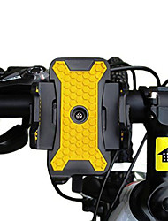 Moto Porta-Bicicleta / Outros / Clipes WalletBicicleta de Estrada / BMX / Outros / TT / Bicicleta Roda-Fixa / Ciclismo de Lazer /
