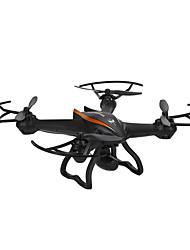 Drone Cheerson CX-35 4CH 6 Eixos Com Câmera HD de 720P FPV Retorno Com 1 Botão Acesso à Gravação em Tempo Real Com Câmera Controle Remoto