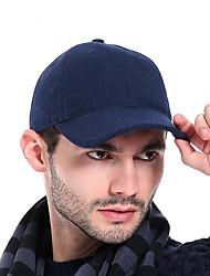 Cap baseball cap cap outdoor sports leisure boom Warm / Comfortable  BaseballSports