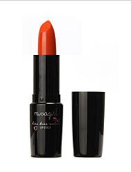 Gloss / Rouges à Lèvres Sec Baume Humidité Rouge 1 Other