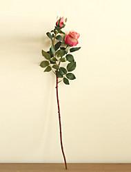 Material Amigo do Ambiente Decorações do casamento-5piece / Set Não Personalizado
