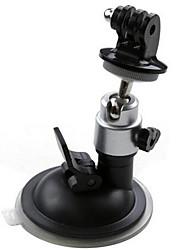Accessori per GoPro VentosaPer-Action cam,Altro Universali / Others