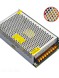 JIAWEN AC110V/ 220V to DC 12V 20A 240W Transformer Switching Power Supply