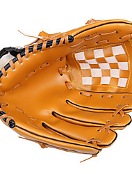 Baseball & Softball Batting Gloves Full-finger Gloves Women's Men's Kid's Leather