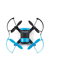 xd 512w Mini-UFO-Fernbedienung quadcopter