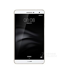 Huawei MediaPad T2 Pro PLE-703L 7 Inch Phablet (Android 5.1 1920*1200 Octa Core 3GB RAM 16GB ROM)