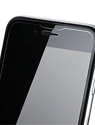 Benks 0,15 mm ultra-delgada pantalla de vidrio templado protector para el iphone 9h 7 más resistente a los arañazos contra huellas