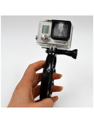 Accessories For GoPro Accessory Kit Convenient, For-Action Camera Others 1