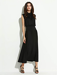 Cheap Cotton Maxi Dresses - Lightinthebox.com