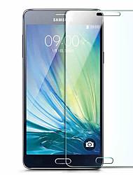 для Samsung Galaxy J7 (2016) протектора экрана закаленного стекла 0.3mm