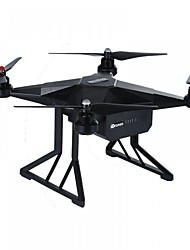 Drone 2 Advanced 8CH 6 Axis With Camera LED Lighting One Key To Auto-Return Auto-Takeoff 360°Rolling Upside Down Flight GPS Positioning