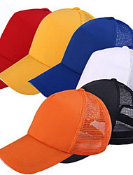 Hat Cap/Beanie Breathable Comfortable for Baseball