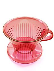 чашка Повседневные Подарок,Plastic / стекло 1