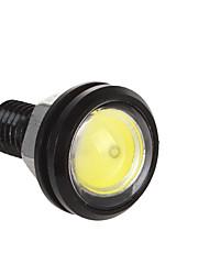 10x 10w светодиодные фары дневного света 100% моделей автомобилей подходит