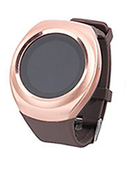 Q80 Color Screen Touch Screen Phone GPS WIFI Positioning Watch