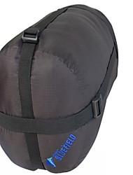 Coisas Sack Retangular Solteiro (L150 cm x C200 cm) 10 Algodão 400g 180X30 Equitação / Campismo / Viajar / Interior / ExteriorÁ Prova de