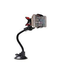 shunwei® pare-brise de voiture multifonctions support de téléphone portable pvc ventouse