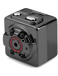 Micro Câmera M-JPEG Micro Prime