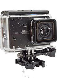 c-87 защитный футляр For Xiaomi Camera Универсальный Путешествия