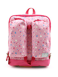 Kids PU Casual Kids' Bags