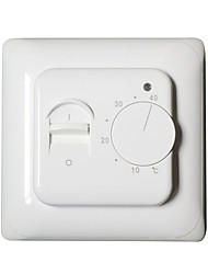 AYM-719RH Dual - Temperature Dual - Controlled Electric Heating To Warm Temperature Controller