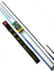 Spinning Rod Fishing Rod Spinning Rod PE FRP 3.6 M Sea Fishing Other General Fishing Rod-