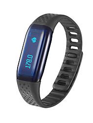 Fones Impermeável / Suspensão Longa / Tora de Exercicio / Esportivo / Criativo / Vestível / Informação Bluetooth 4.0Android / iPhone /