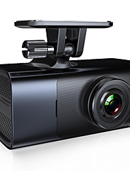 "MEHOME MD2 Hisilicon(HUAWEI) Hi3516C_V200 1080p Car DVR  No Screen(output by APP) Screen Panasonic MN34227,1/3"",2.75um*2.75um Dash Cam"
