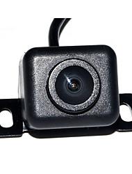 камера автомобиля