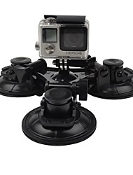 Suction Cup Convenient For All Gopro Universal Auto