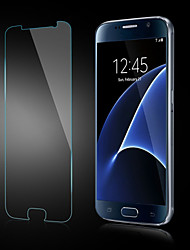 Premium Tempered Glass Screen Protector for Samsung Galaxy S7/S6