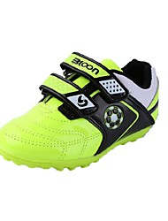 Soccer Shoes Kid's Anti-Slip Breathable Performance Practise Soccer/Football