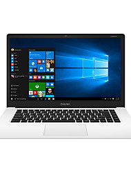 De CHUWI LapBook WIFI No Keyboard Windows 10 Tableta RAM 4GB ROM 64GB 15.6 pulgadas 1920*1080 Quad Core