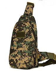 34 L Gurttaschen & Messenger Bags Wasserdicht / tragbar Schwarz / andere