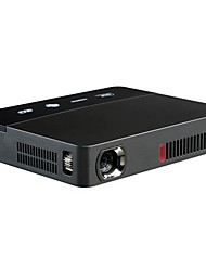 U600 DLP Proyector de Home Cinema WXGA (1280x800) 350 LED 1.47:1