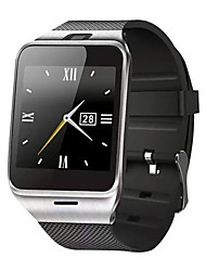 Smart Bracelet / Smart Watch / Activity Tracker / WristbandsLong Standby / Pedometers / Video / Voice Call / Health Care / Sports /