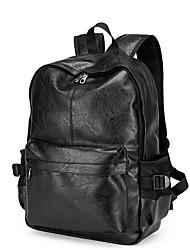 15 L mochila / Pacotes de Mochilas / Ciclismo Mochila / Viagem DuffelAcampar e Caminhar / Montanhismo / Esportes de Lazer / Viajar /