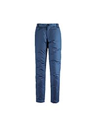 Ski Wear / Winter Wear Polyester Stripe / Floral / Botanical Winter ClothingWaterproof / Breathable / Thermal
