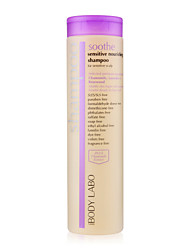 Soothe Sensitive Nourishing Shampoo