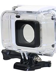 Estuche de Protección Conveniente A prueba de polvo For Xiaomi Camera Universal Viaje